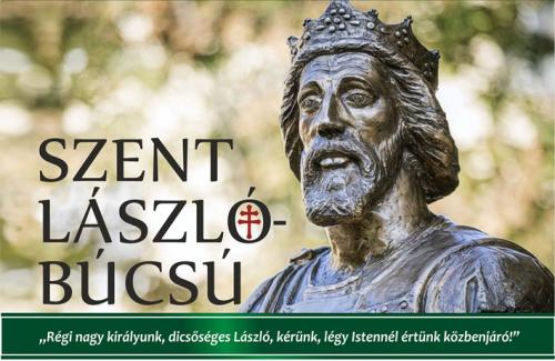 sz-laszlo (1)