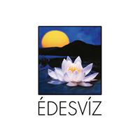 Édesvíz Kiadó