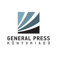 General Press Könyvkiadó