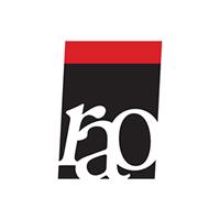Grupul Editorial RAO