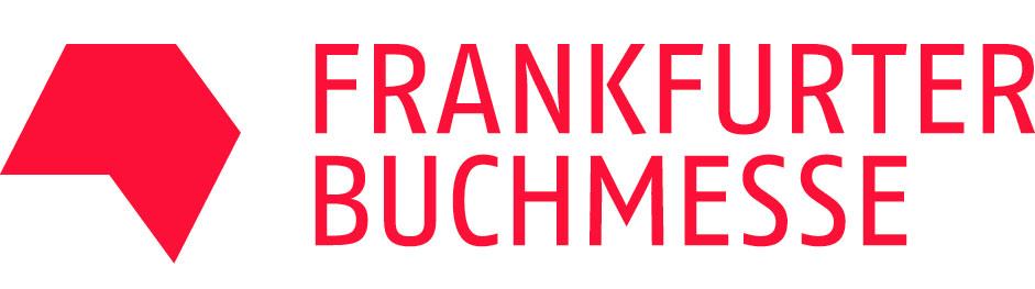 Kiállítunk a Frankfurti Könyvvásáron