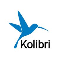 Kolibri Kiadó