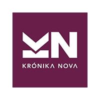 Krónika Nova Kiadó